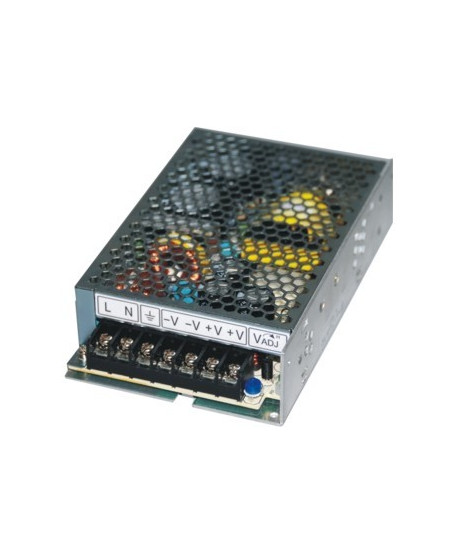Power supply 150W 6.5 TO
