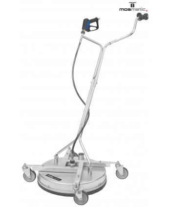 Limpiador de superficies FL-AH Ø520mm +aspiración