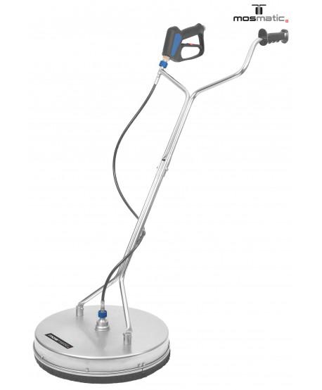 Limpiador de superficies (Commercial) FL-CG Ø520