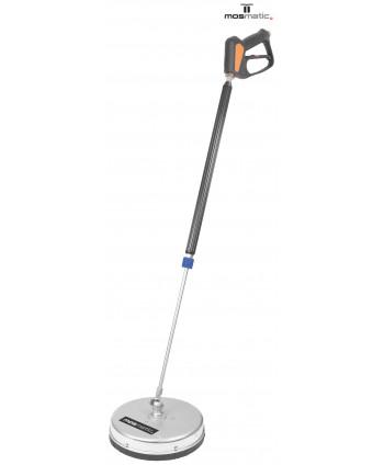 Limpiador de superficies Universal FL-EG Ø300