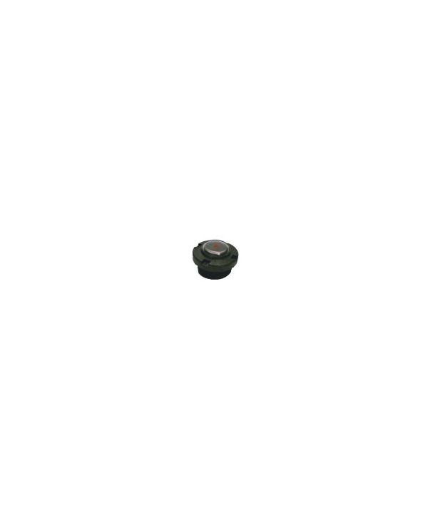 Schauglas der ölstand 350-5CP