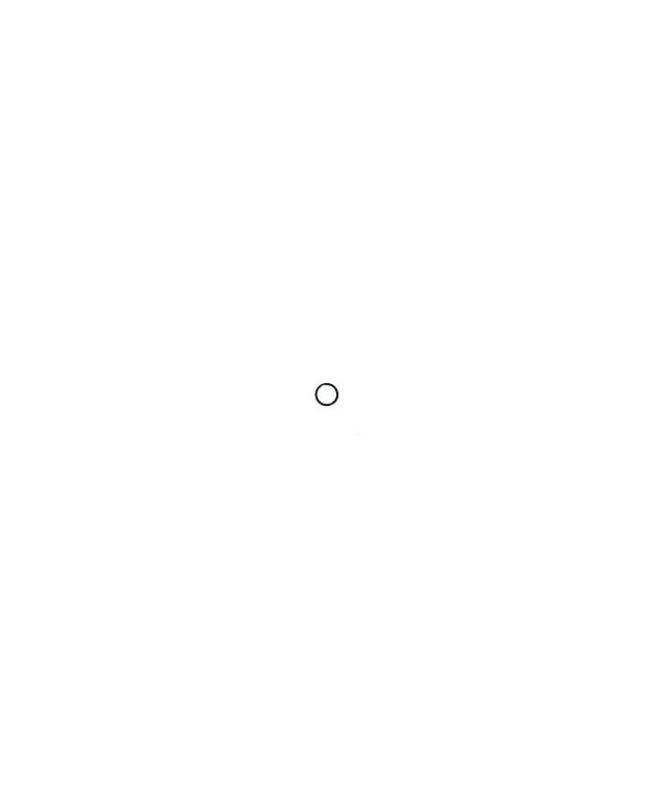 O-ring für verschlußschraube CAT 5CP2150W
