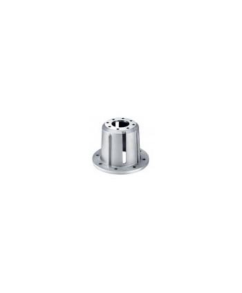 HAWK-Pumpenträger (h 100/112)