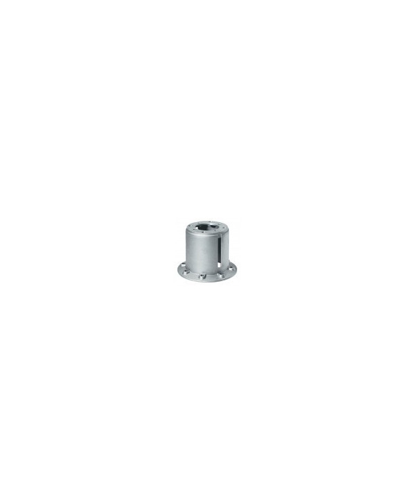 Glocke kupplung Hawk (h 132)