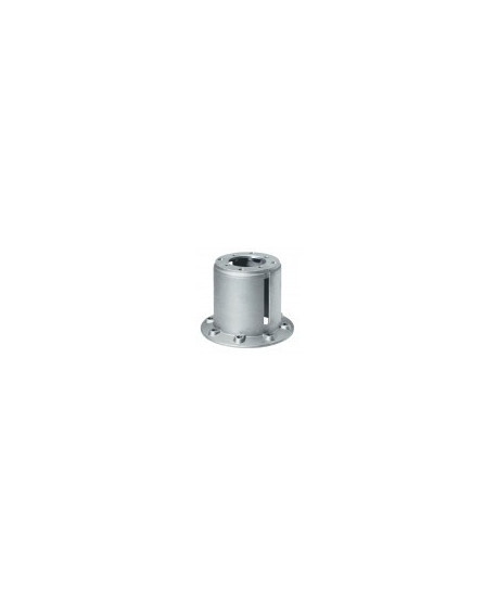 HAWK-Pumpenträger (h 132)