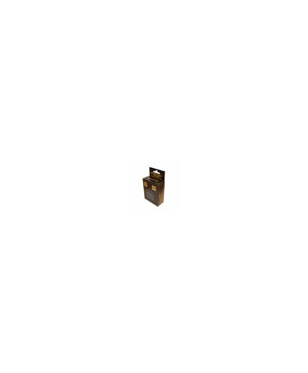 Kit nr. 27 Interpump (dichtungen W99)