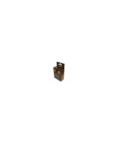 Kit no. 27 Interpump (retainers W99)