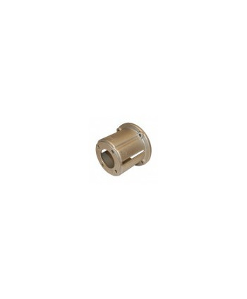 Bell coupling WS151