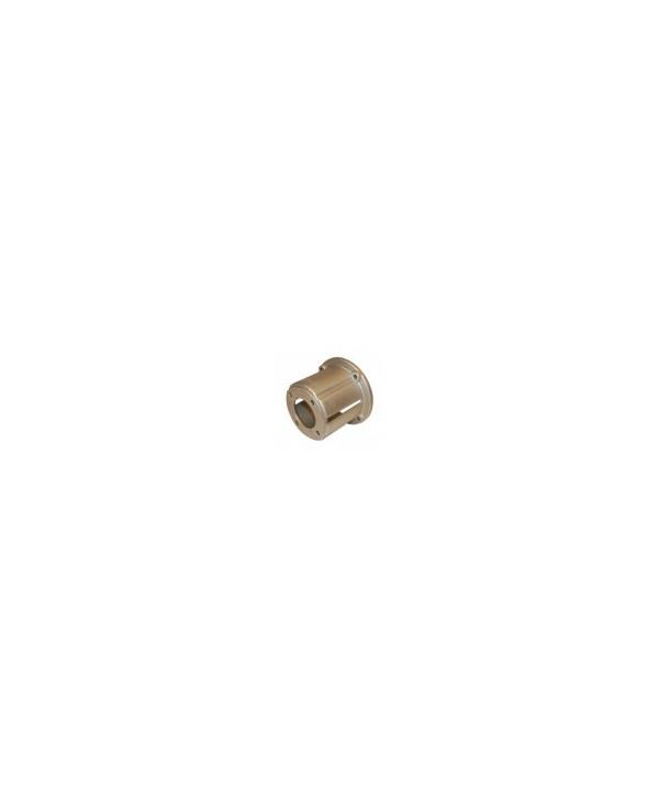 Glocke kupplung WS151
