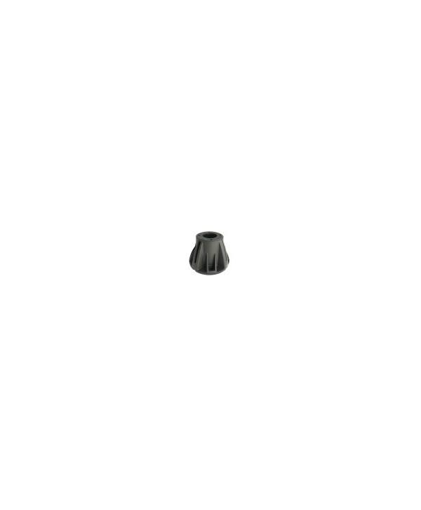 Glocke kupplung WS201/202