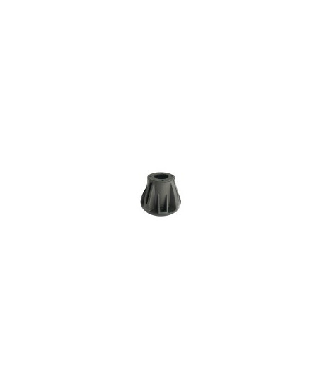 INTERPUMP-Pumpenträger WS201/202