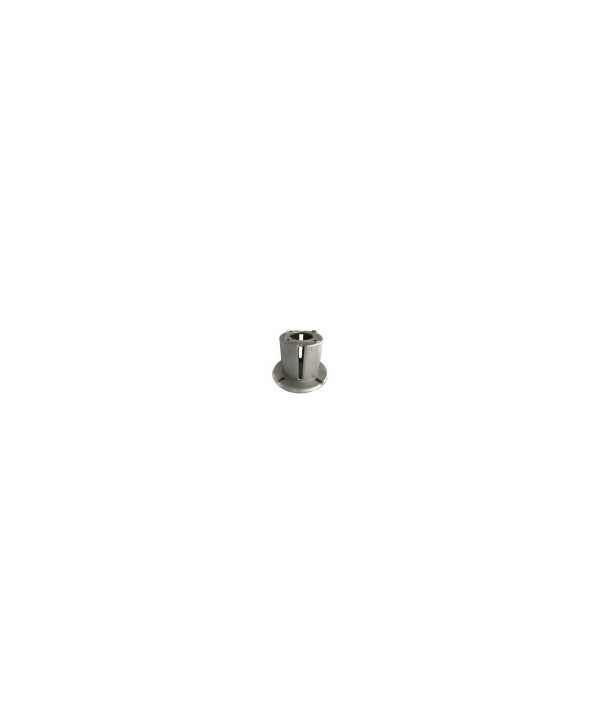 Glocke kupplung W99