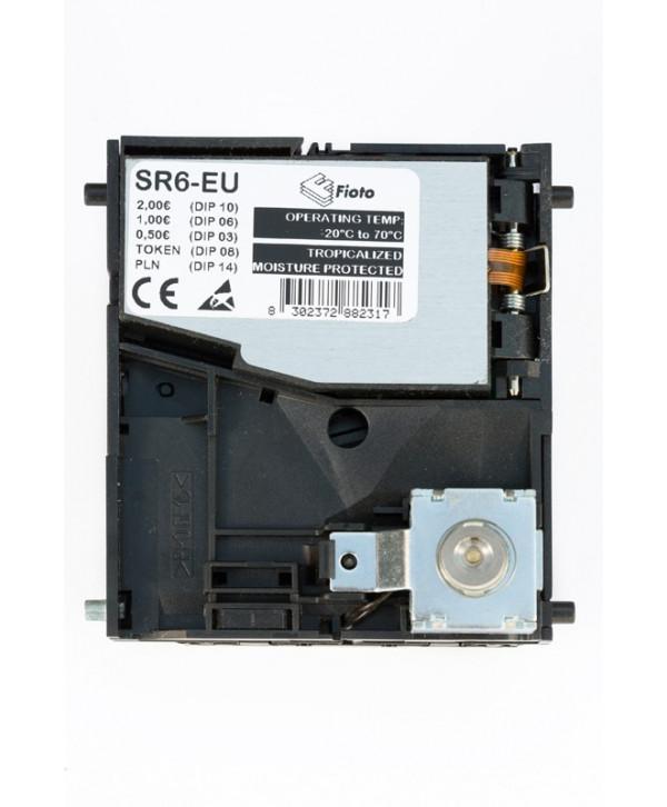 E-wallet-NRI G13 MFT39T