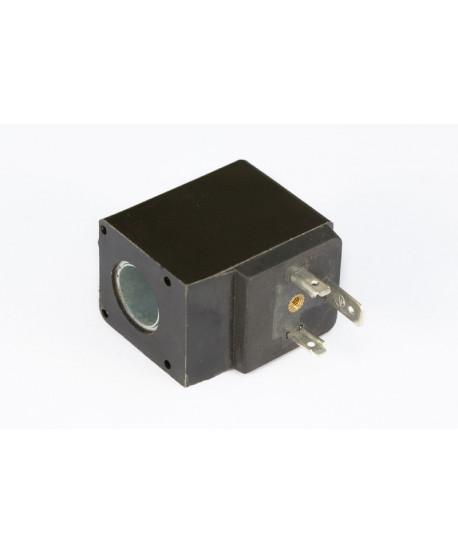 BUKKERT-Spule EV 0287 24 V 50 Hz
