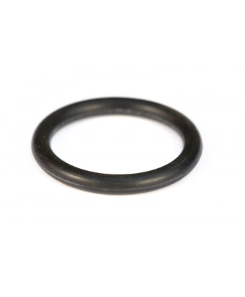 "O-ring body inlet 1/2"" EV 287"
