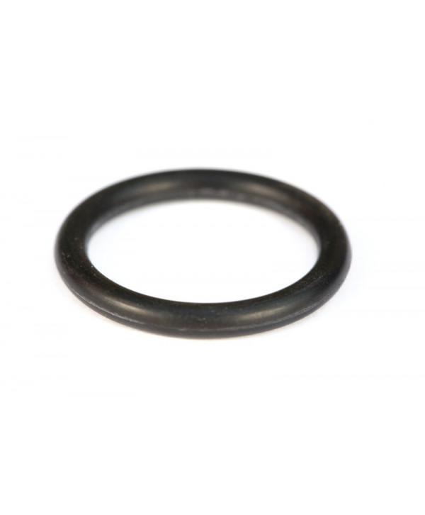 """O-ring body inlet 1/2"""" EV 287"""