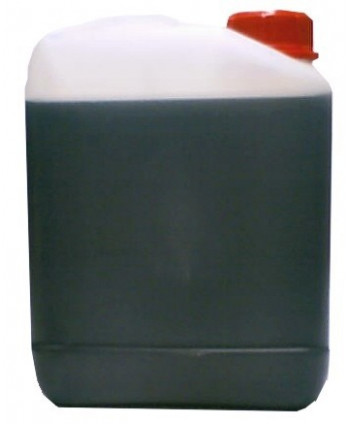 Drum of hydraulic oil 2,5 l