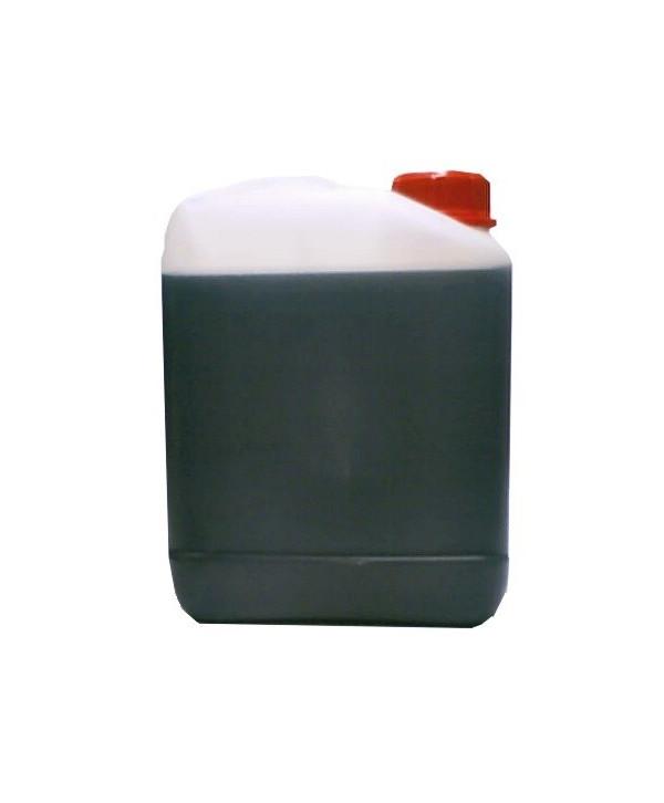 Kanister hydraulikflüssigkeit 5 l