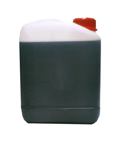 Drum of hydraulic oil 5 l