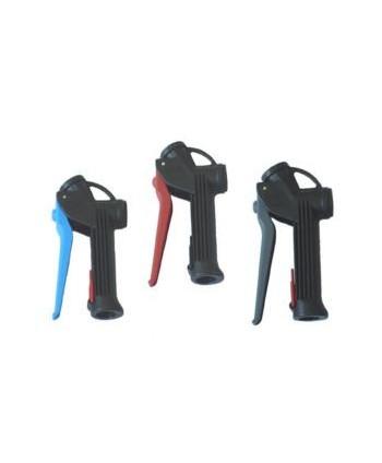 Pistola para detergente CP12 - 2.5 MPA