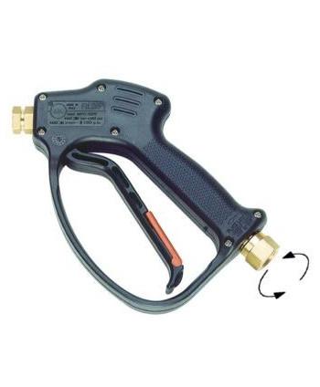 Pistola RL 26 + SW8 G3/8H-G1/4H
