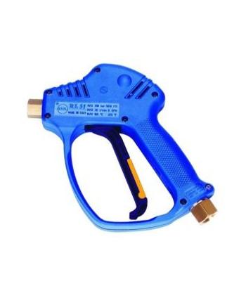 Pistola RL 51 3/8 Npt H-1/4 Npt H