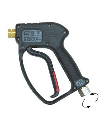 Pistola RL 30 SW6 A M22-G1/4H