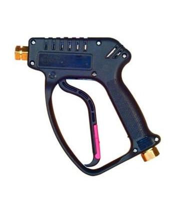 Pistola Vega G3/8M-G1/4H