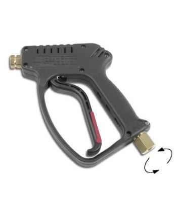 Pistola Vega + SW8 G3/8M-G1/4H