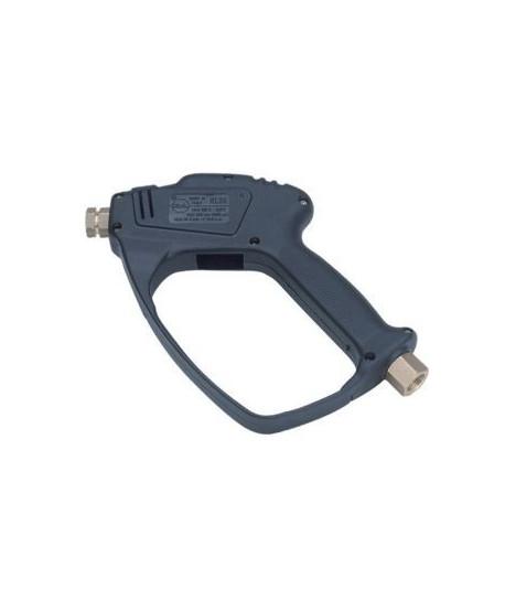 Pistola perdente sin gatillo G3/8H-G1/4H
