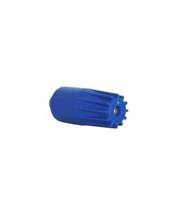 Boquilla rotativa UR25 G1/4H - 250 Bar Tamaño 055