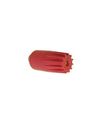 Boquilla rotativa UR32 G1/4H - 350 Bar Tamaño 03