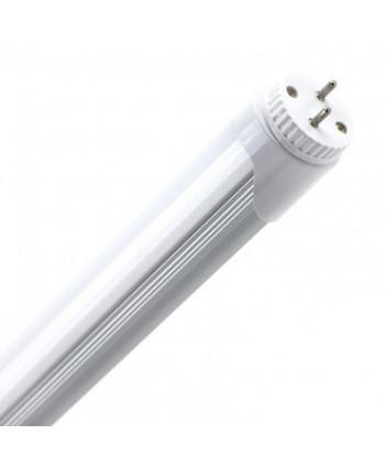 Tubo LED T8 600mm Conexión un Lateral 9W