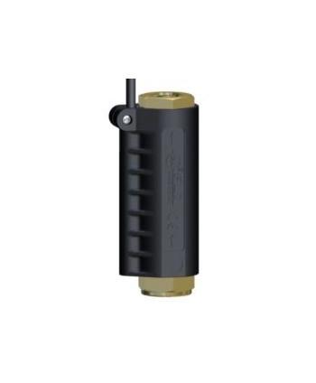 Flusostato con Sonda FL7 MS Caudal mín. en vert. 0,3 l/min