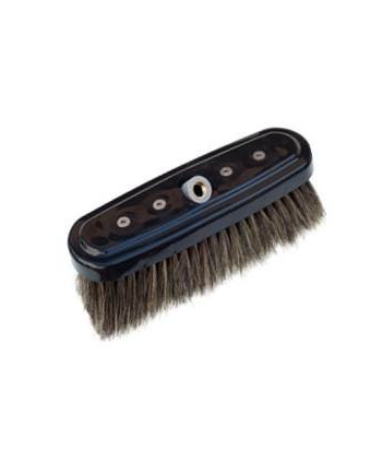 Monobloc Brush with short bristles 6 cm