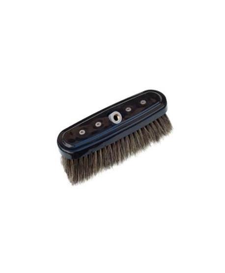 Monobloc Brush with short bristles 6 cm
