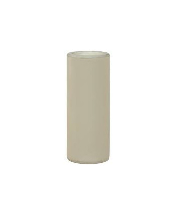 Diametro pistone 20x50 (WS82/WS151/WS201/WS202)