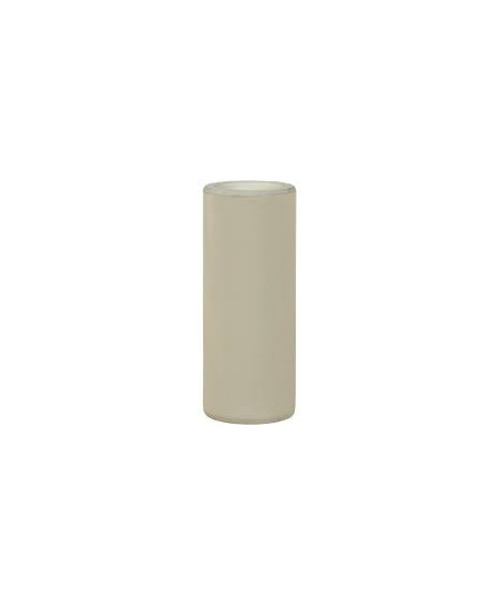 INTERPUMP-Kolben Ø 20x50 (WS82/WS151/WS201/WS202)