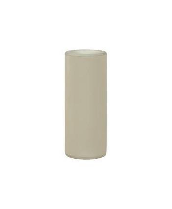 Pistón diámetro 20x40 (W99)
