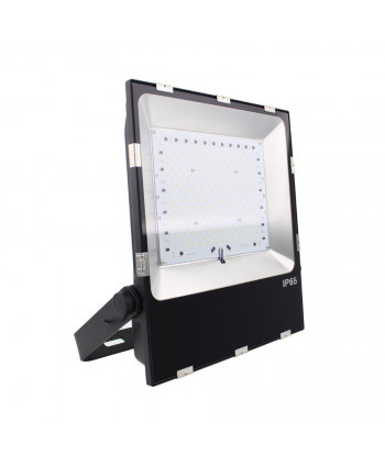 Foco Proyector LED 200W Slim