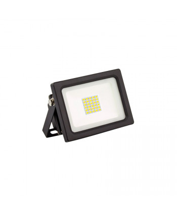 Foco Proyector LED SMD 10W 135lm/W HE PRO