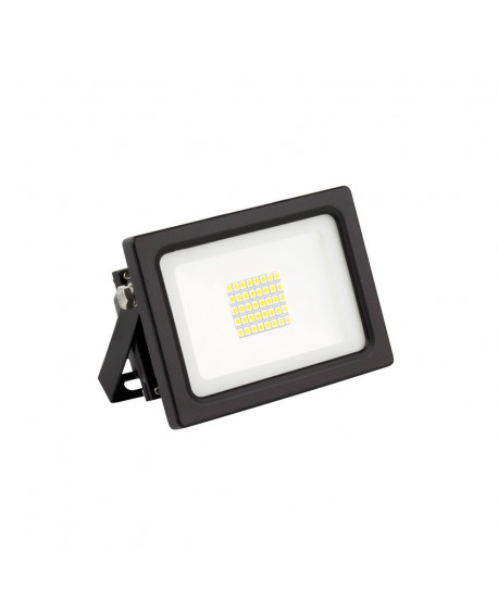 Foco Proyector LED SMD 20W 135lm/W HE PRO