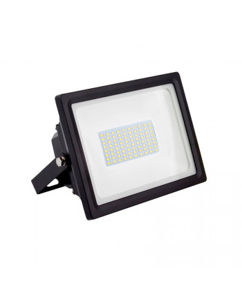 Foco Proyector LED SMD 30W 135lm/W HE PRO