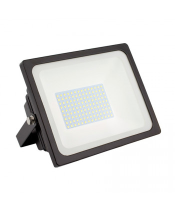 Foco Proyector LED SMD 50W 135lm/W HE PRO