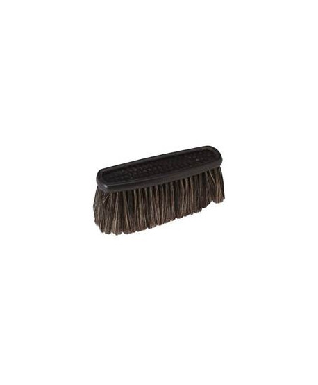 Vorwerk brush with short bristles 6 cm