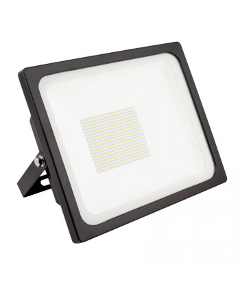 Foco Proyector LED SMD 100W 135lm/W HE PRO