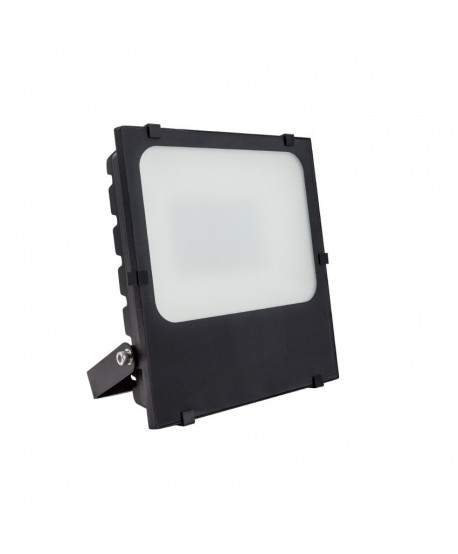 Foco Proyector LED SMD 200W 135lm/W HE Slim Frost PRO