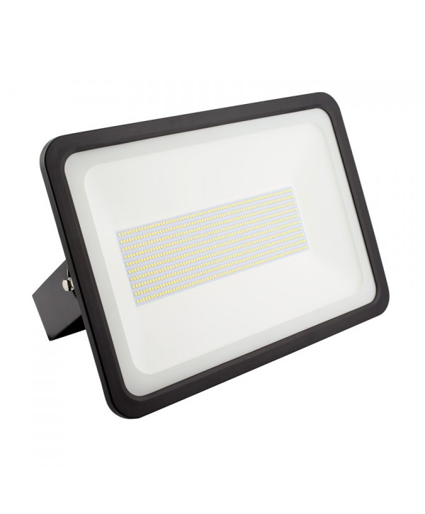 Foco Proyector LED SMD 300W 135lm/W HE PRO