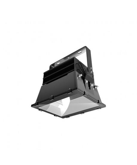 Foco Proyector LED 500W Elite PRO