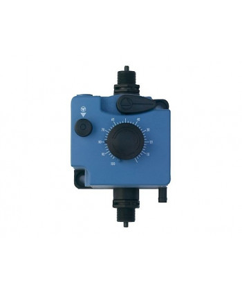 Dosing pump 3l/h, 6 bar EPDM